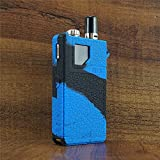 ModShield for Lost Vape Orion DNA 40W Silicone Case