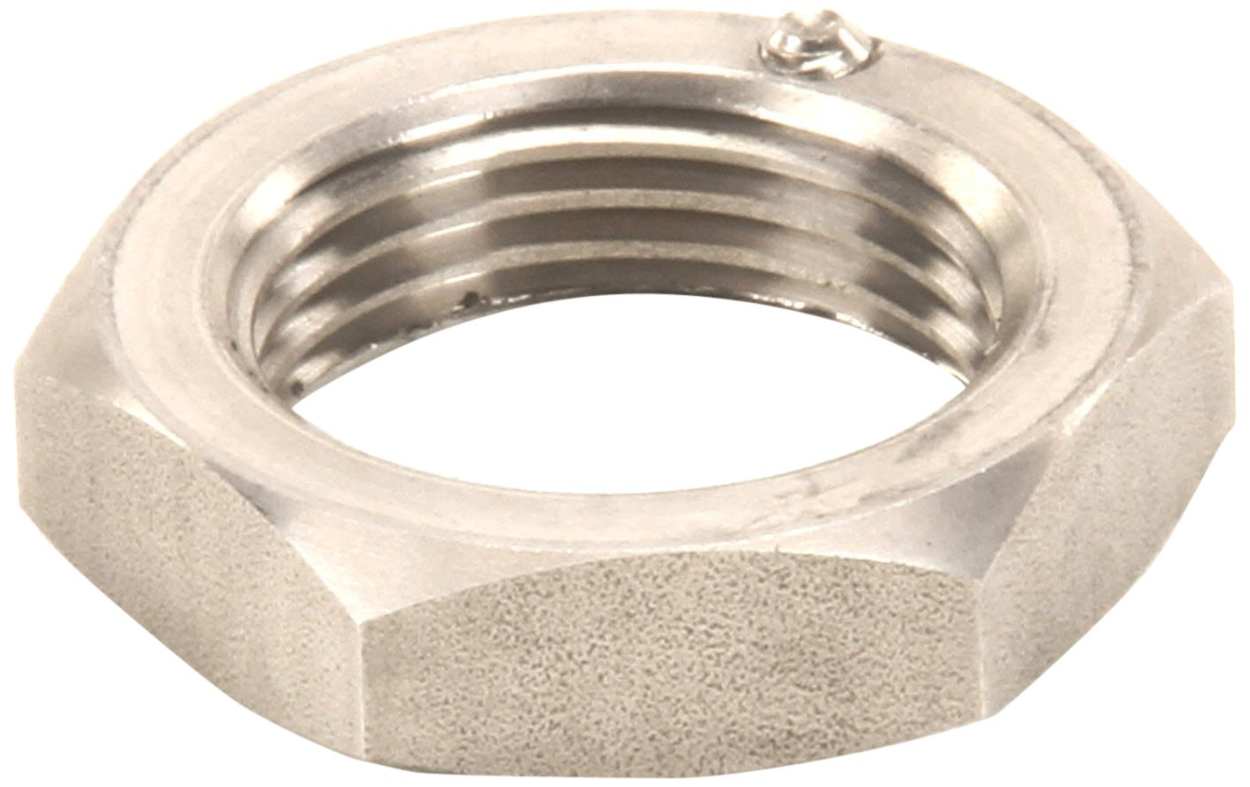 B00VVKDEZ6 Stero Dishwasher A10-1213, Locknut Convyr Bar Bearing 61Qf4tN6dJL