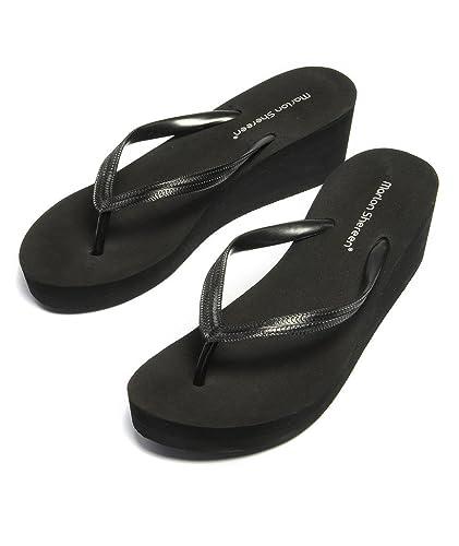 flip flops uk