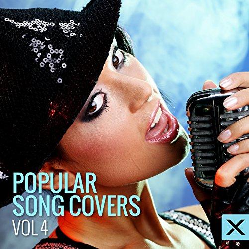 Sail Mp3 Free Download: Amazon.com: Burnin' Love: Bombilates: MP3 Downloads