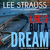 Life Is But a Dream: A Marlow and Sage Mystery (Nursery Rhyme Suspense Series, Book 2) | Lee Strauss