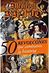 https://libros.plus/50-revolcones-que-cambiaron-la-historia/