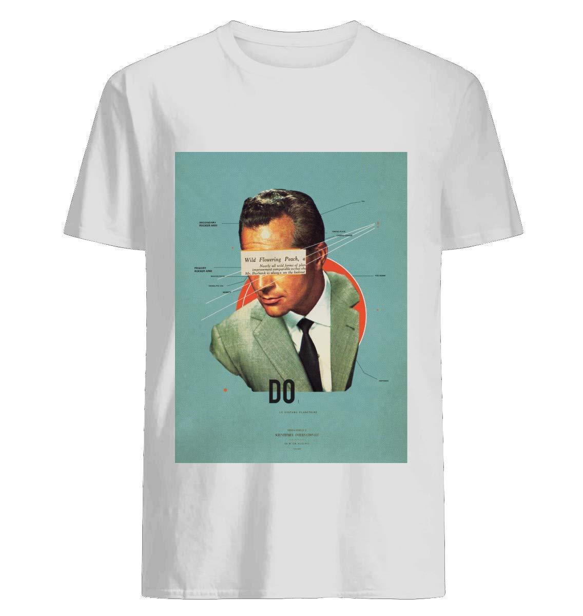 Do T Shirt