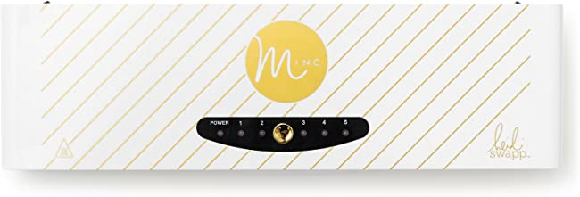 Minc Foil Application Machine - Best Professional Foil Machine