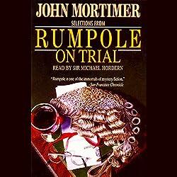 Rumpole on Trial