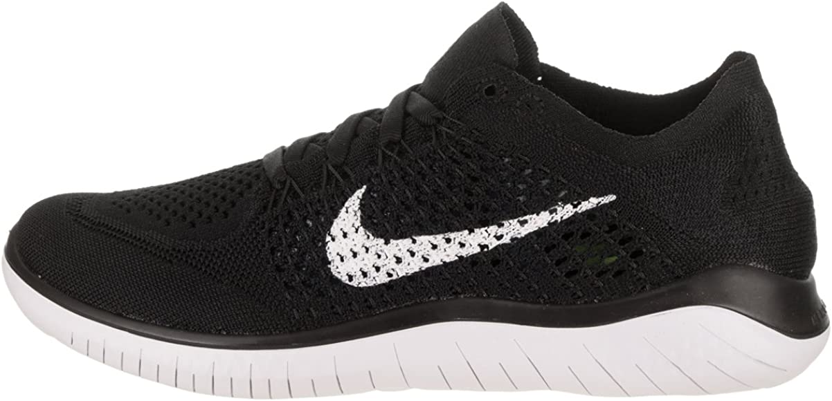 Nike Lady Dri-Fit - Pantalones cortos de filamentos (talla X), color negro: Amazon.es: Zapatos y complementos