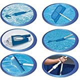 Intex 58959E Pool Maintentance Kit - Deluxe Edition
