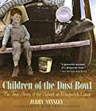 Download Children of the Dust Bowl: The True Story of the School at Weedpatch Camp in PDF ePUB Free Online