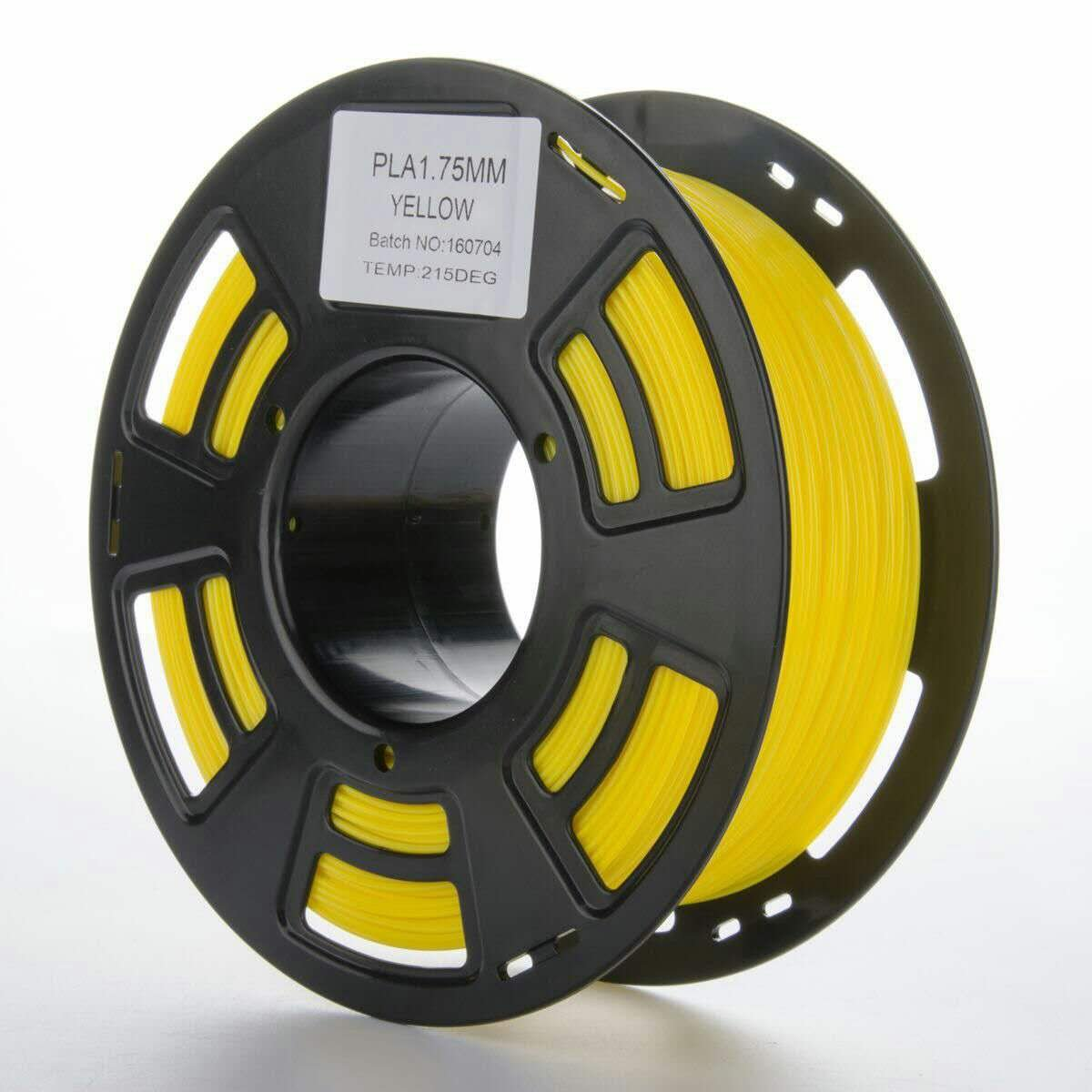 3d filamento pla material 30 merters 1 kg +/-0,05 mm ...