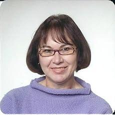 Ann Dallman