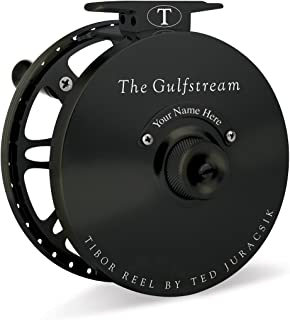 product image for Tibor Gulfstream Fly Reel