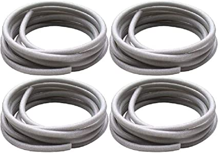 Gray M-D Building Products 71480 1//2-Inch by 20-Feet Backer Rod