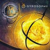 Gyrosophy