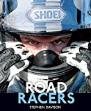 img - for Road Racers book / textbook / text book