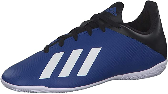 adidas Boys X 19.4 IN J