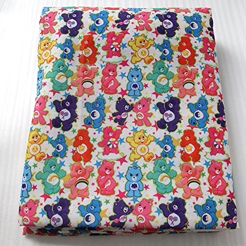 kids jelly roll fabric - 7