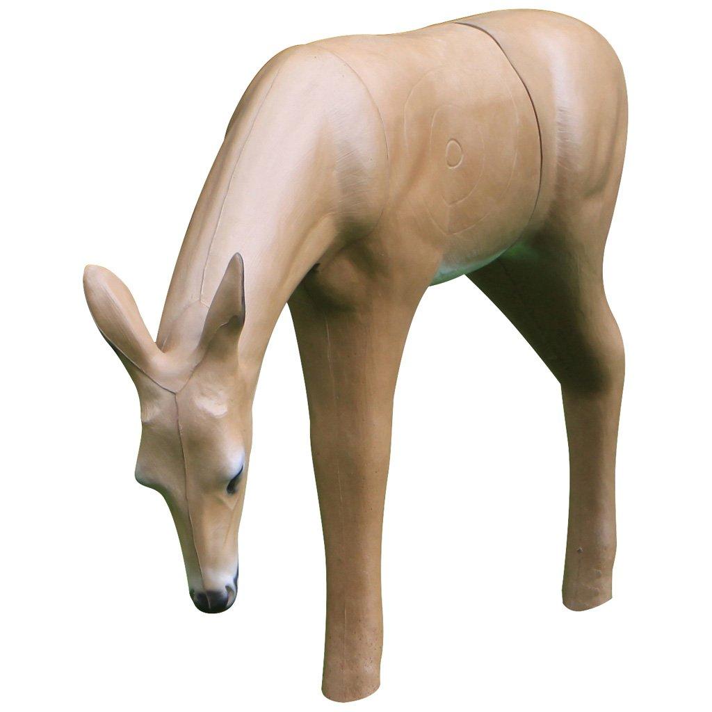 RW Medium Deer Target 3D150B
