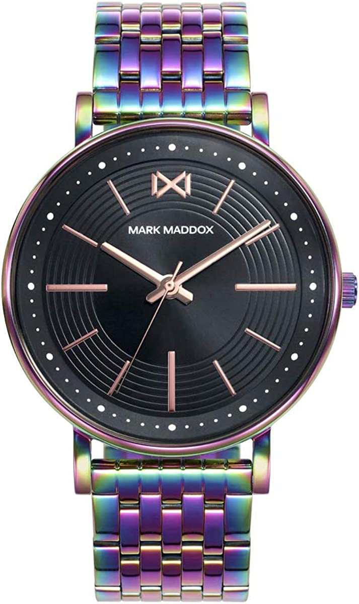 Reloj Mark Maddox Mujer MM0104-99