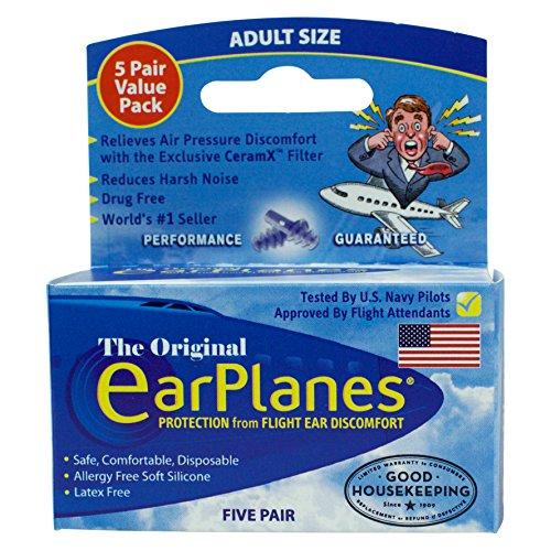 original-earplanes-adult-5-pack