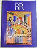 img - for Bible Review: October 2001, Volume XVII, Number 5 book / textbook / text book