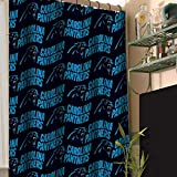 The Northwest Company Atlanta Falcons Shower Curtain