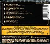 American Hustle: Original Motion Picture Soundtrack (CD)
