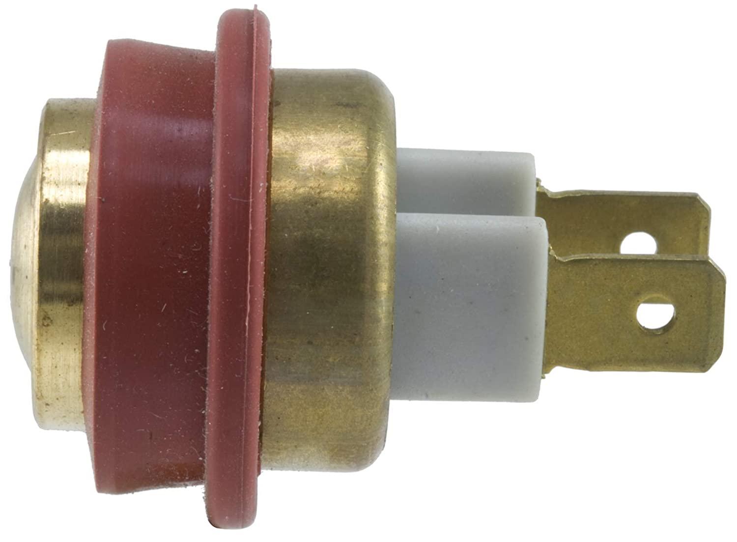 WVE by NTK 1S10690 Engine Cooling Fan Switch