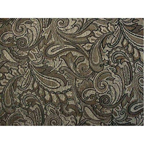 Dresden Loveseat Ottoman Futon Cover, 54 Inch x 21 Inch - Pr
