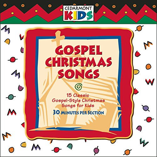 Jesus, Oh What A Wonderful Child (Split Track) by Cedarmont Kids on Amazon Music - Amazon.com
