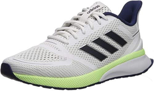 comercio tolerancia primero  Amazon.com | adidas Men's Nova Running Shoe | Road Running