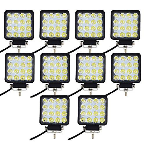 Wiring Regulations For Garden Lighting - 9