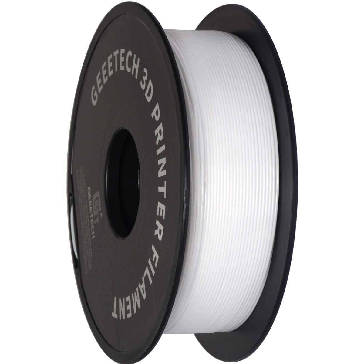 Filamento PLA 1.75mm 1kg COLOR FOTO-1 IMP 3D [1MT7O22L]
