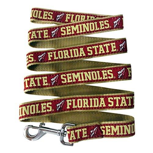 Florida State Dog Leash - 8