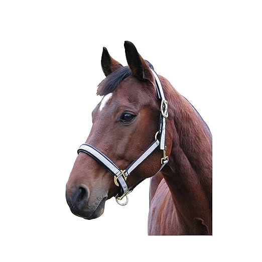 Kerbl funda Mustang 2-posiciones