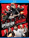 Cover Image for 'Operation: Endgame'