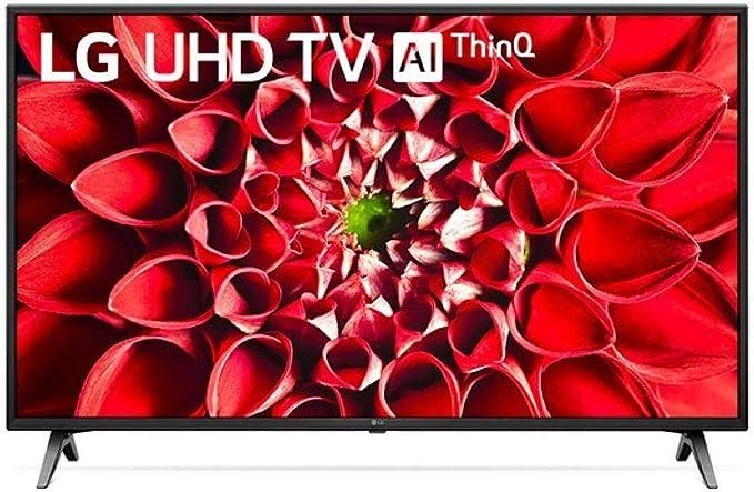 tv-led-1397-cm-55-lg-55un71006lb-4k-uhd-smart-tv: Amazon.es: Electrónica