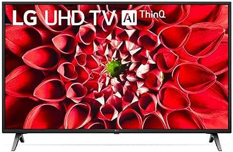 LG TV 55UN71006LB, 55
