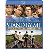 Stand By Me Bilingual