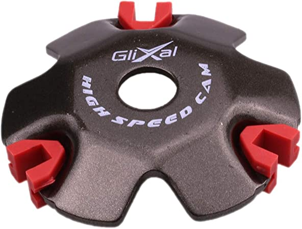 Amazon.com: Glixal ATKS-041Kit variador de carreras de ...