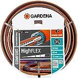 Gardena 18079-26 HighFlex-Tubo Ø 15 mm