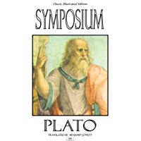 Symposium - Classic Illustrated Edition