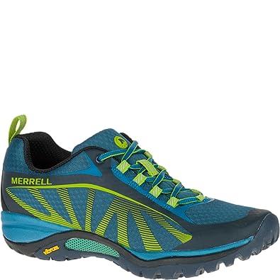 merrell siren edge hiking shoe equipment