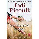 My Sister's Keeper (Wsp Readers Club)