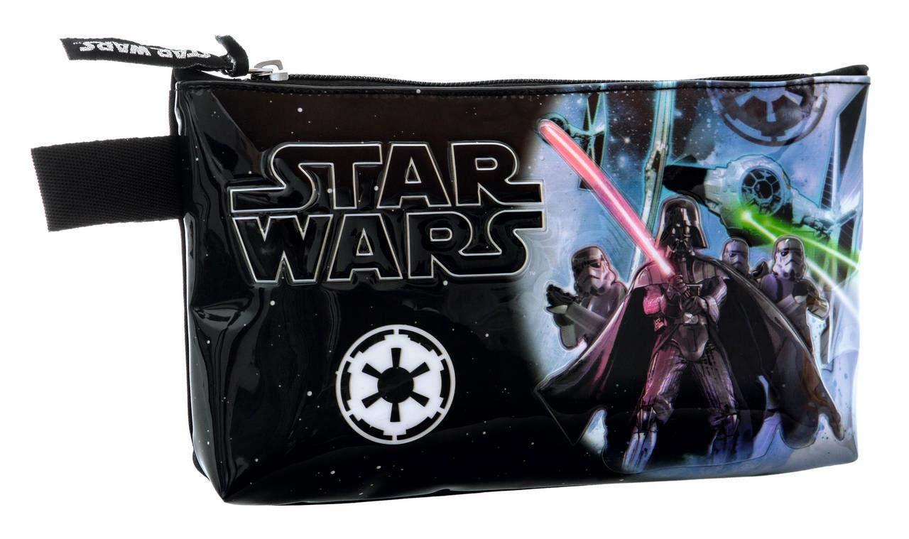 Star Wars-Trousse Star Wars