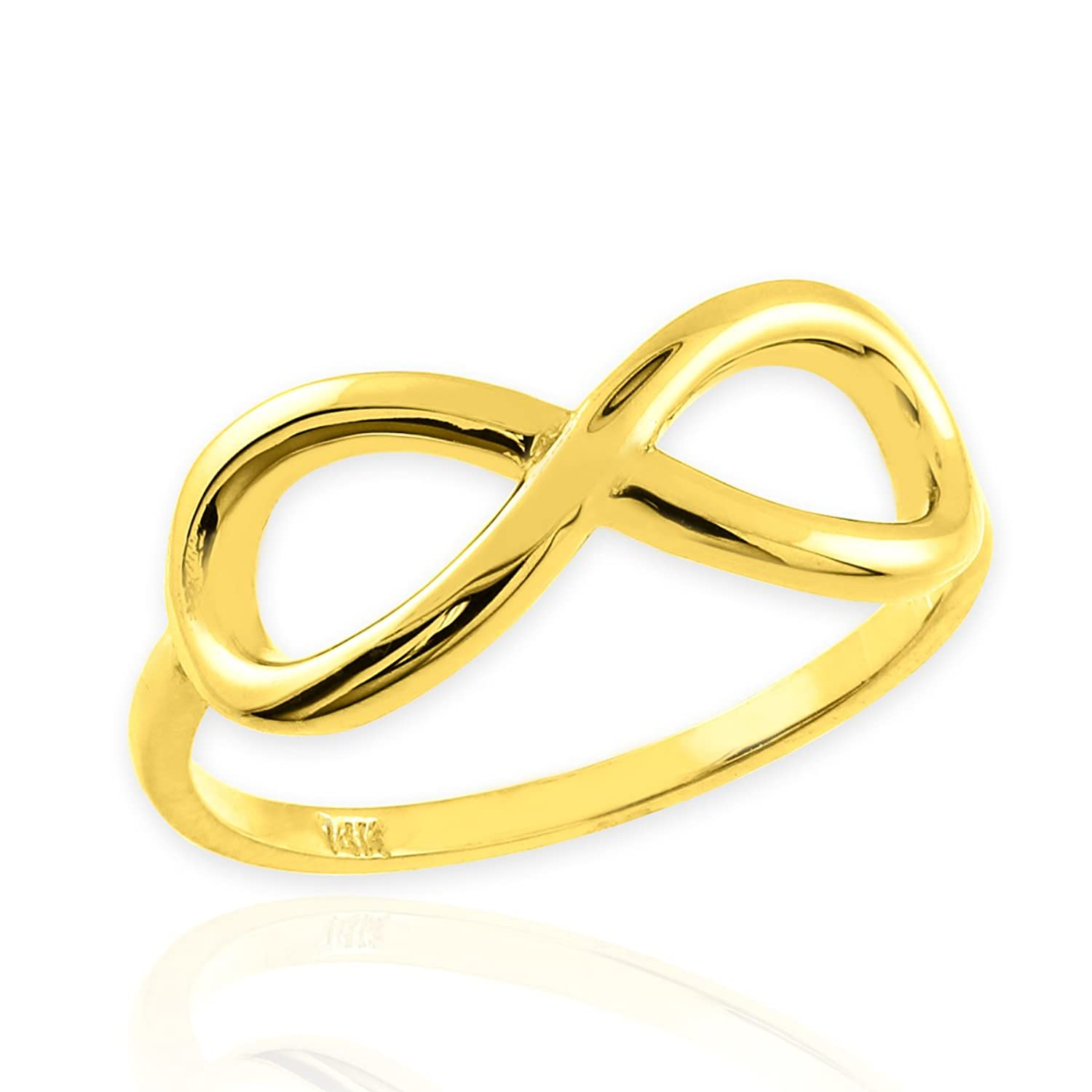 jewellery bands infinity men beers court yellow rings gold s category wide wedding de band rose mens