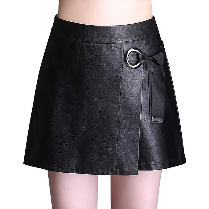 DISSA FS615 - Falda para lápiz de Labios (tamaño Grande, Piel ...