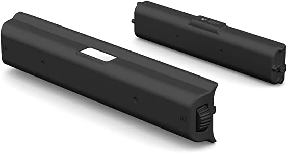 Canon LK-72 Battery Pack, Compatibile to The Canon TR150 Mobile Printer