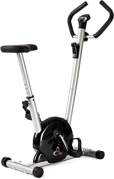 V-Fit Exercise - Bicicletas estáticas y de Spinning para Fitness ...