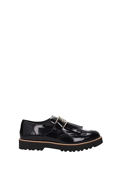 scarpe hogan 36