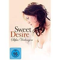 Sweet Desire - Süßes Verlangen [Alemania] [DVD]